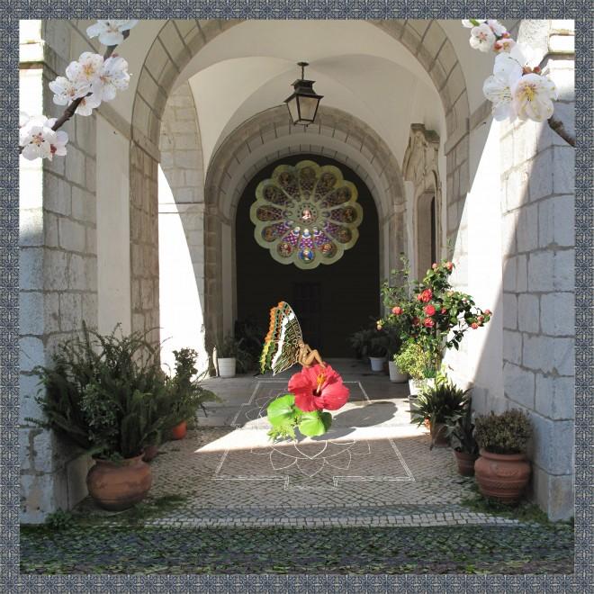 Sintra – Museu de Arte Sacra
